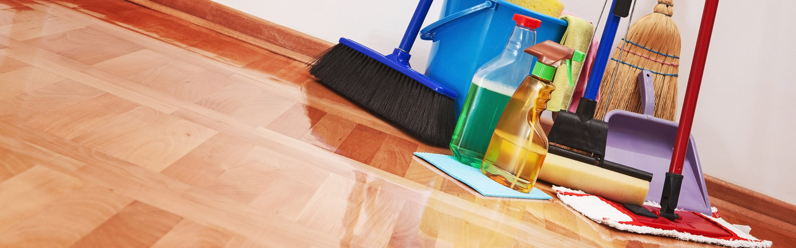 cleaning-banner